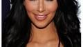 kimkardashian0505