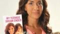 teen-mom-farrah-suicide-depression-book