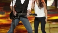 blake-shelton-cassidy-pope-the-voice