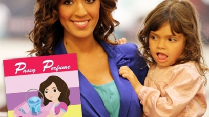 Teen Mom Farrah Abraham Thrown Out Of Parents House After