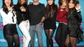 fifth-harmony-record-deal