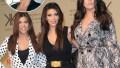 kim-kardashian-khloe-kardashian-diaries