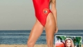 carmen-electra-baywatch-swimsuit