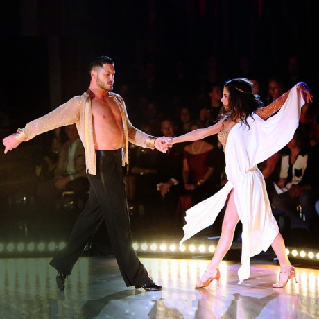 Dating någon med depression Buzzfeed