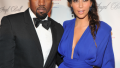kim-kardashian-baby-royal-baby