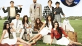 brody-jenner-keeping-up-with-the-kardashians