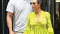 kris-humphries-kim-kardashian-divorce-0
