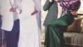 nene-leakes-marrying-husband