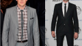 cory-monteith-rehab-weight