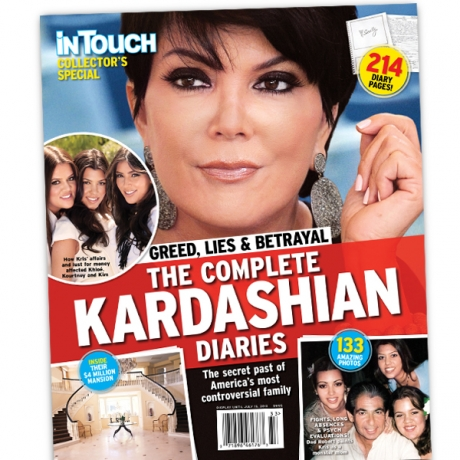 kardashian-diaries-kim-kardashian-robert-kardashian