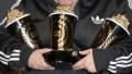 rebel-wilson-mtv-movie-awards-nip-slip