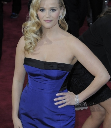 reese-witherspoon-arrested-apology