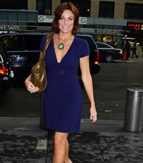 countess-luann-de-lesseps-real-housewives-of-new-york