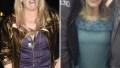 lisa-lampanelli-weight-loss-0