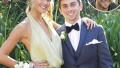 adam-levine-girlfriend-prom