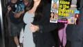 kim-kardashian-pregnant-kanye-west-0