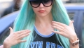 amanda-bynes-blue-wig