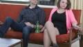 catelynn-tyler-couples-therapy-split