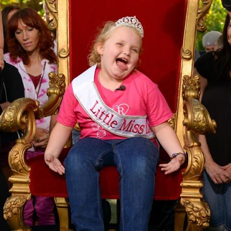 honey-boo-boo-retiring-pageants