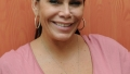 renee-graziano-real-housewives-mob-wives