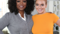 lindsay-lohan-oprah-winfrey-interview-own
