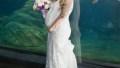 kailyn-lowry-wedding--20