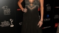 taylor-armstrong-real-housewives-fired