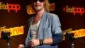 macaulay-culkin-attends-new-york-comic-con-picture