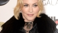 madonna-kicked-out-movie-theater