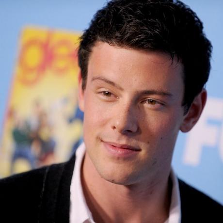 "Just One Date"". (englanniksi) ↑ Finn, Natalie: Naya Rivera Is Pregnant!"