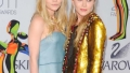 marykate-ashley-olsen-retire
