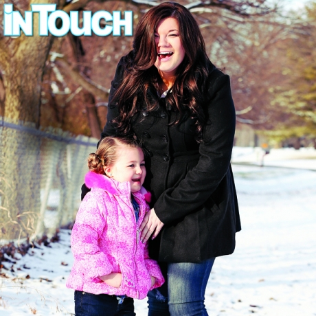 amber-portwood-post-jail-interview