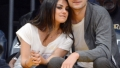 mila-kunis-ashton-kutcher-engagement