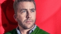 rsz-peter-billingsley-a-christmas-story