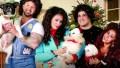 snooki-jwow-awkward-family-christmas-photo