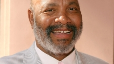 fresh-prince-james-avery-uncle-phil-died