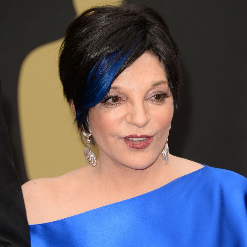 liza-minnelli-blue-hair-oscars