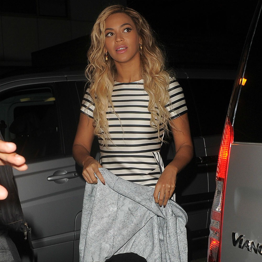 beyonce-brother-homeless-shelter