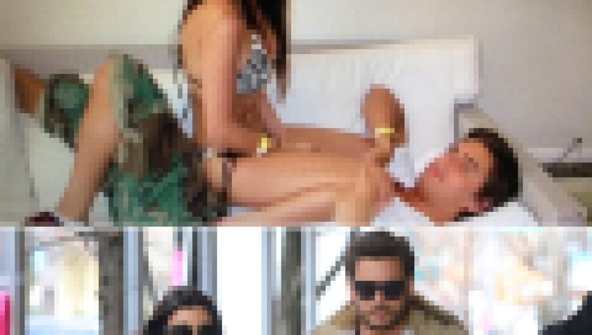 kourtney-kardashian-scott-disick-relationship-history