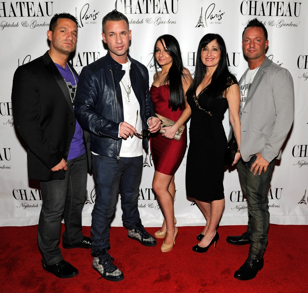 mike-the-situation-the-sorrentinos-reality-show