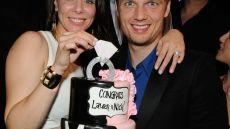 nick-carter-lauren-kitt-wedding-marriage
