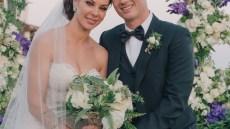 nick-carter-lauren-kitt-wedding