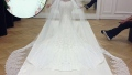 kim-kardashian-kanye-west-wedding-dress-ripped-givenchy