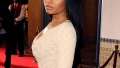 nicki-minaj-engaged-wedding-plans