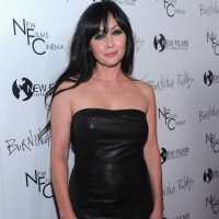 shannen-doherty-difficult