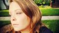 catelynn-lowell-teen-mom-depression