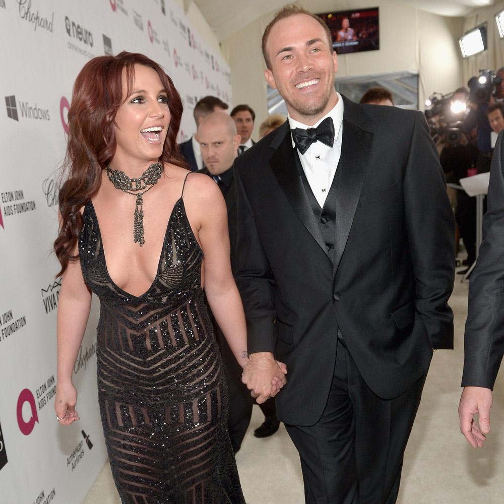 Real Housewives Of Orange County Star Vicki Gunvalsons Ex-Boyfriend Admits To -7313