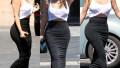 kim-kardashian-ass