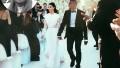 kim-kardashian-kanye-west-pastor-reality-tv