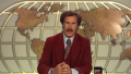 will-ferrell-ron-burgundy